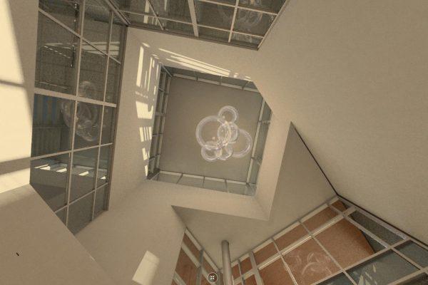 CVMC Phase V Screen Capture 04