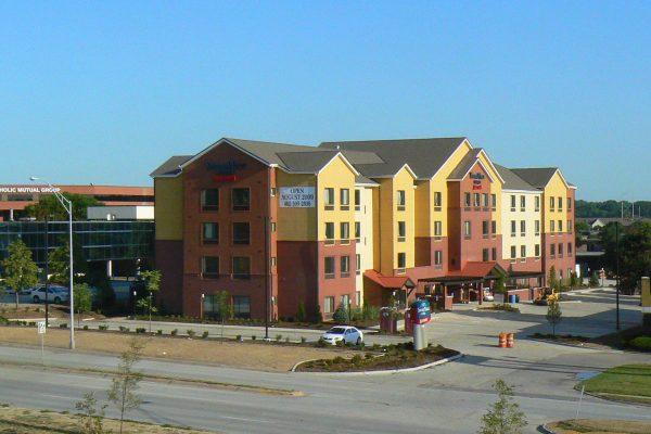 TPS Omaha, 2009-08-06 (10)