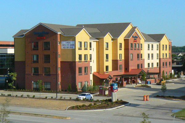 TPS Omaha, 2009-08-06 (11)