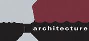WPA Architecture