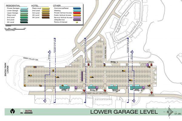 03-Lower Garage