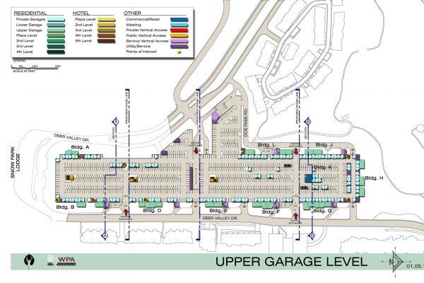 04-Upper Garage