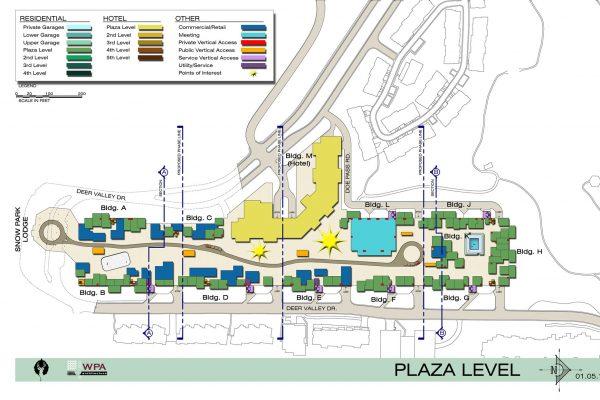 05-Plaza Level