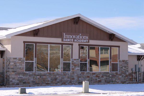 Avondale Academy (10)