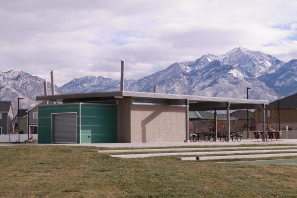 Bingham Junction Park (30)