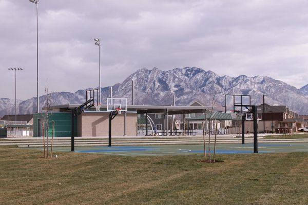 Bingham Junction Park (32)