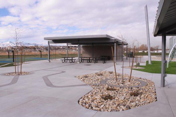 Bingham Junction Park (44)