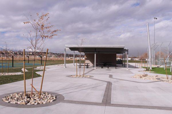 Bingham Junction Park (6)