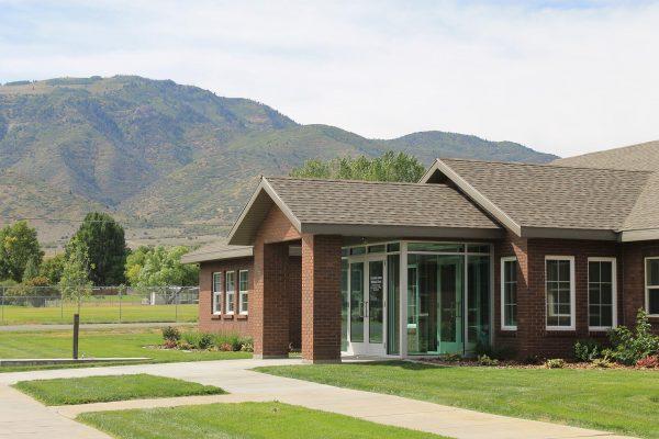 CVMC Fountain Green (37)