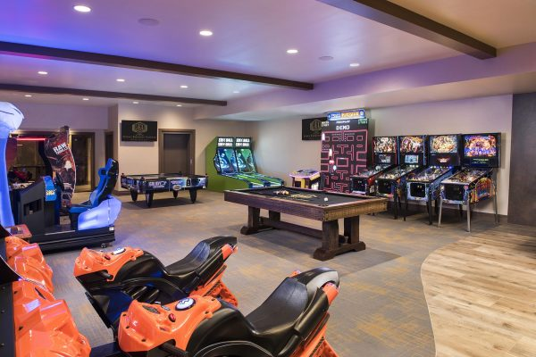 Champions_Club_Game_Room_v5_Doug_Burke_Photo_(Full Rights-No Expiration)