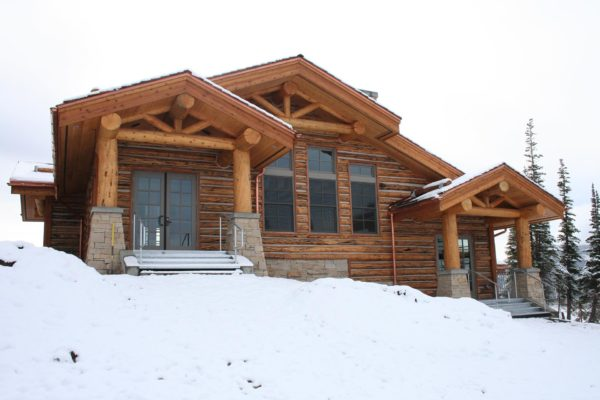 Cushings Cabin (8)