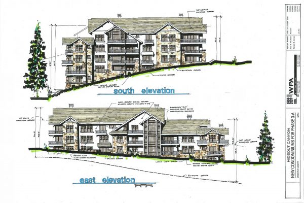 Elevations_Page_1 - F