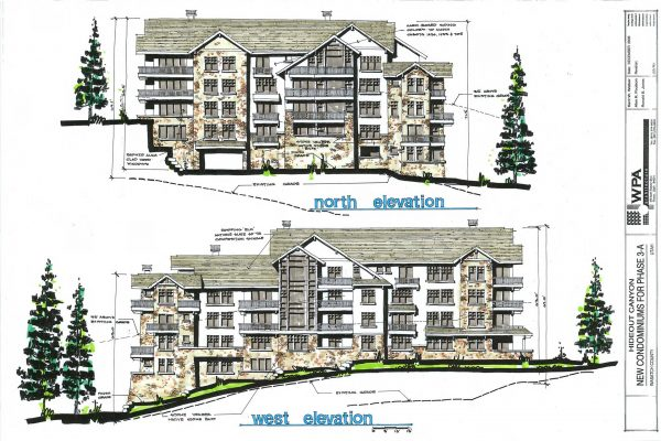 Elevations_Page_2