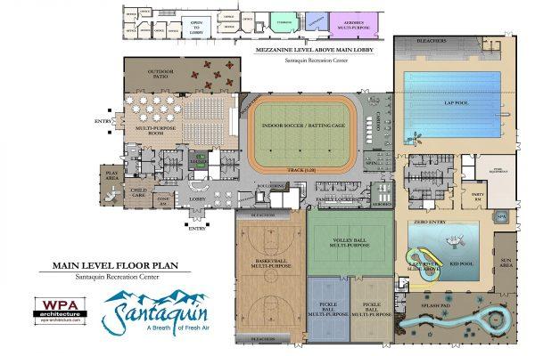 Floor Plan 24x36