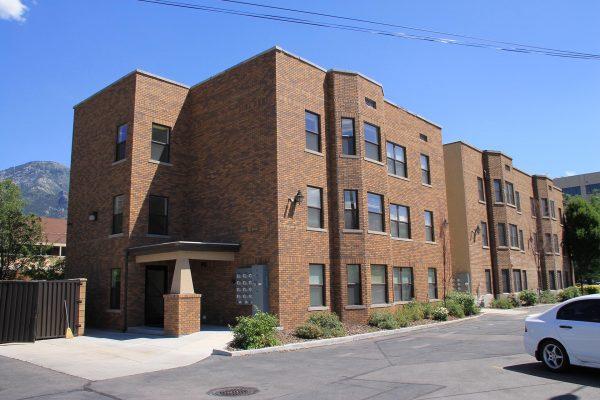 Harman House (8)