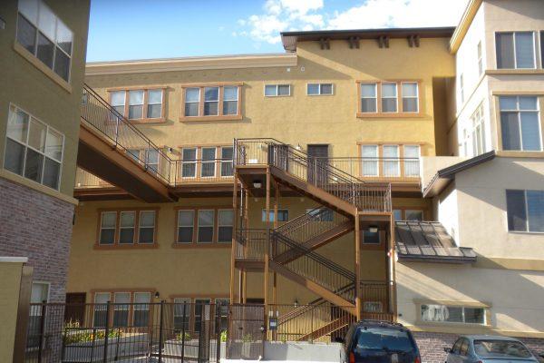 Huntington SLC, 2010-07-19 (13)
