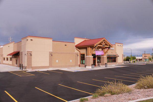 Revere Health Spanish Fork Clinic (30)