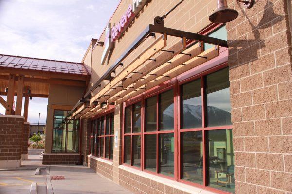 Revere Health Spanish Fork Clinic (48)