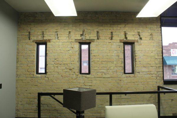 Rock Canyon Bank (109)