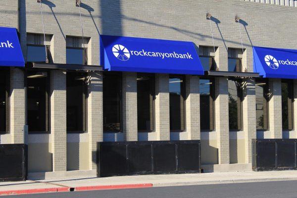Rock Canyon Bank (35)