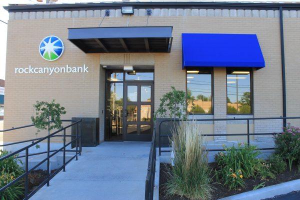Rock Canyon Bank (42)