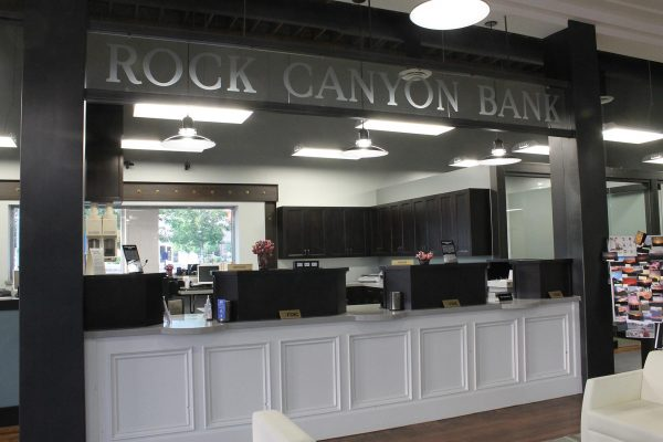 Rock Canyon Bank (85)