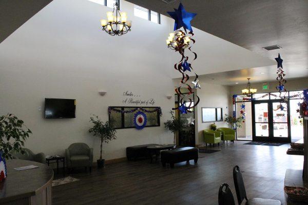San Juan Credit Union (30)