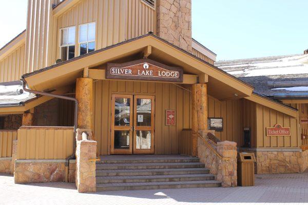 Silver Lake Lodge, 2014-04-30 (110)