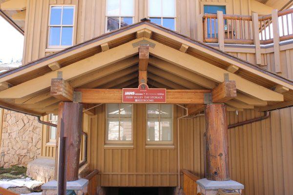 Silver Lake Lodge, 2014-04-30 (13)