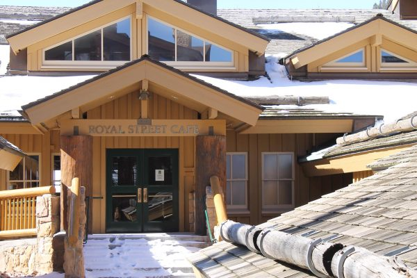 Silver Lake Lodge, 2014-04-30 (29)