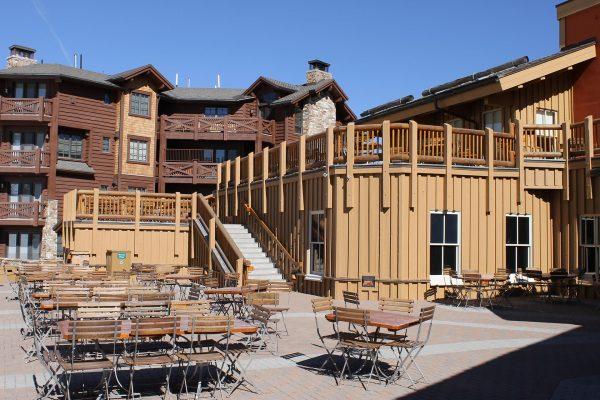 Silver Lake Lodge, 2014-04-30 (51)
