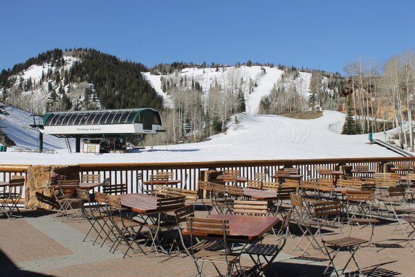 Silver Lake Lodge, 2014-04-30 (56)