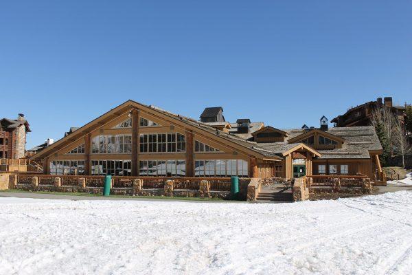 Silver Lake Lodge, 2014-04-30 (75)