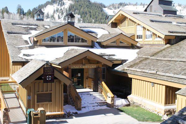 Silver Lake Lodge, 2014-04-30 (92)