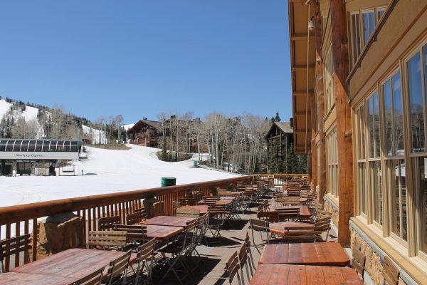 Silver Lake Lodge, 2014-05-01 (11)