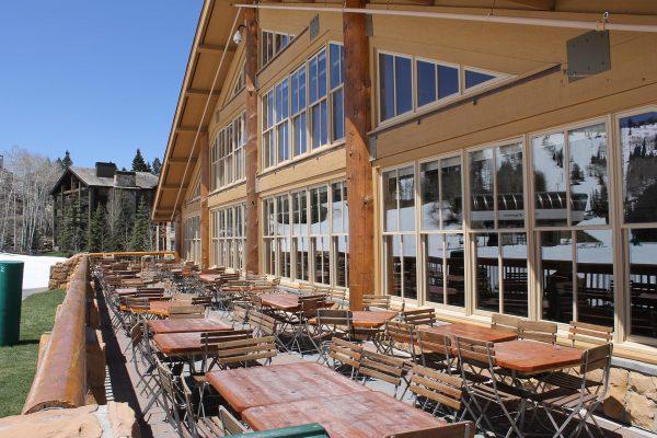 Silver Lake Lodge, 2014-05-01 (15)