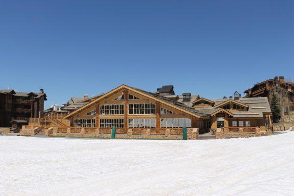 Silver Lake Lodge, 2014-05-01 (21)