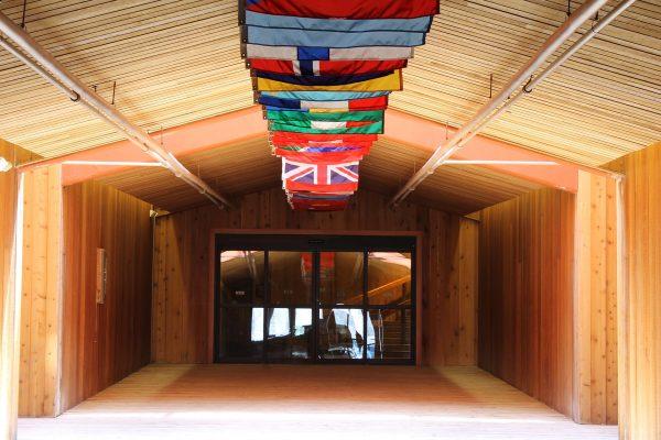 Snow Park Lodge (4)