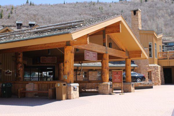 Snow Park Lodge (51)