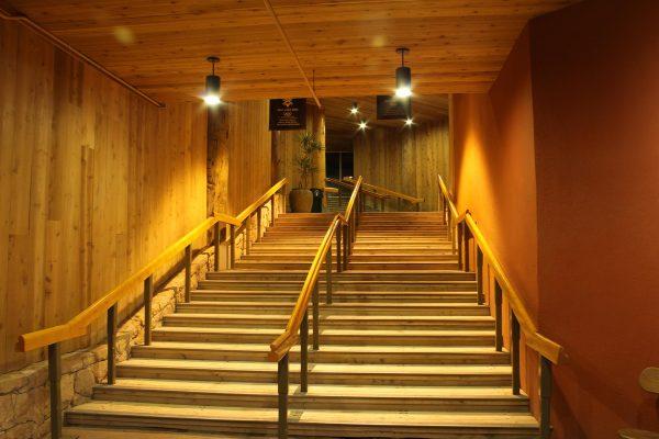 Snow Park Lodge (6)