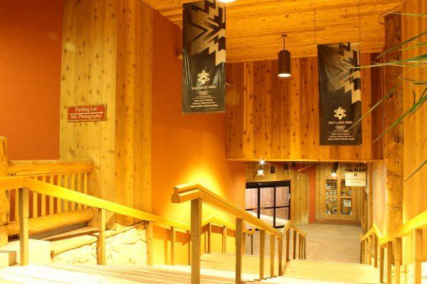 Snow Park Lodge (65)