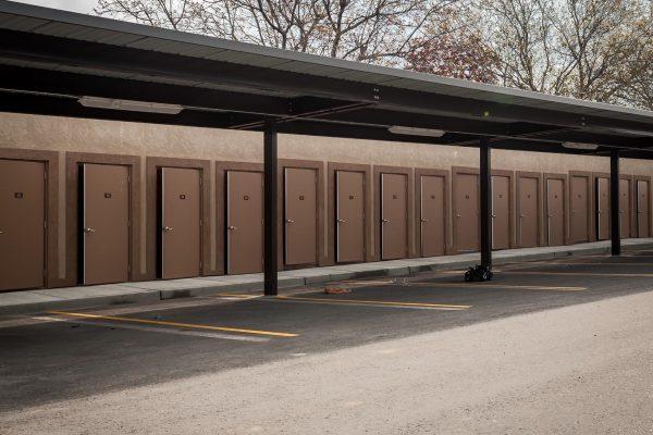 Storage Sheds dsc_8267-hdr