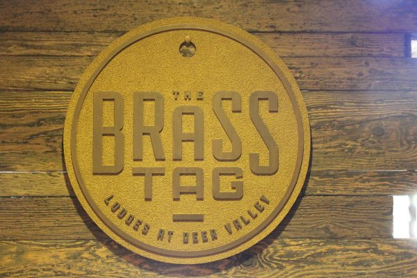 The Brass Tag 2014 (153)