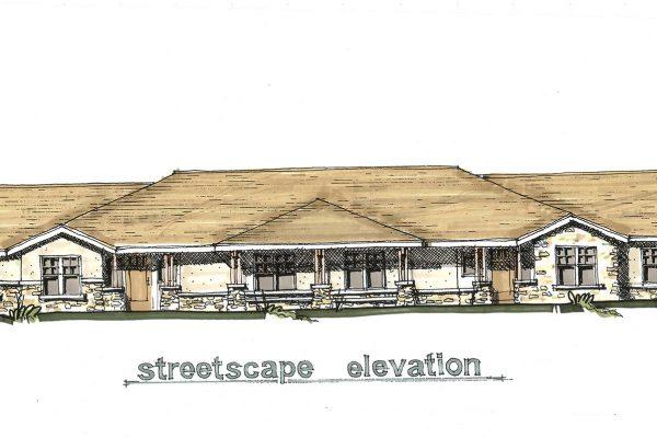 USDC, Concept Elevation