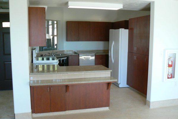 USDC Housing (32)