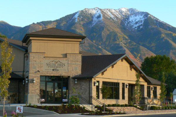 WPA Salem Hills Pharmacy (122)