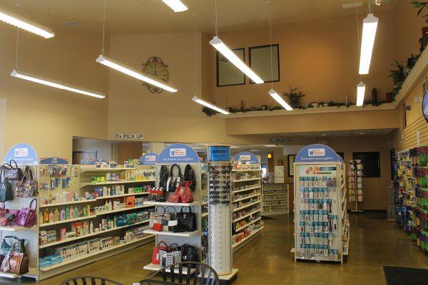 WPA Salem Hills Pharmacy (52)