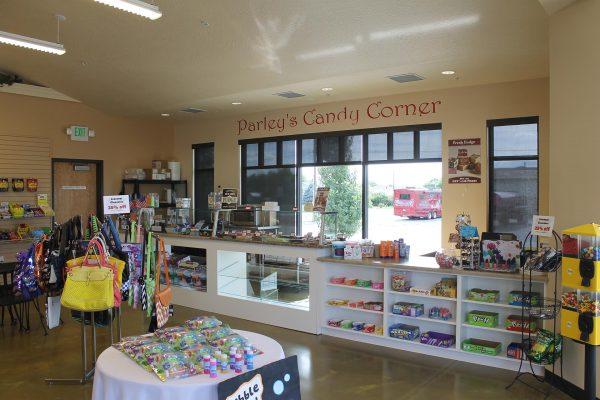 WPA Salem Hills Pharmacy (57)