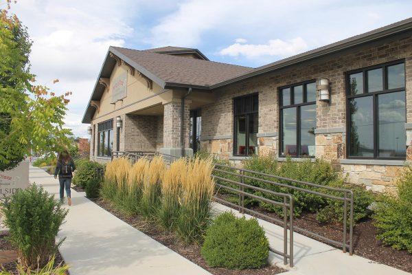 WPA Salem Hills Pharmacy (59)