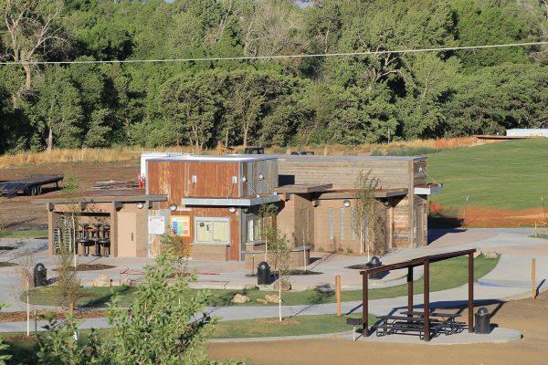 WPA Springville Wayne Bartholomew Park, 2015-07-08 (146) - F